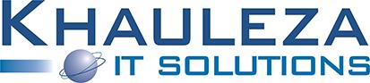 Khauleza IT Solution (Pty) Ltd